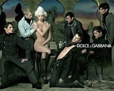 dolce and gabbana photography - Google 検索