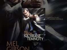 Na hraně temnoty | český dabing - YouTube Mel Gibson, Casino Royale, Thriller, Music, Youtube, Movie Posters, Movies, Fictional Characters, Musica