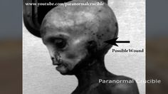 Two very important whistle blowers who have worked with extraterrestrial beings, and alien technology. I will update the New Mexico alien crash once i have r...