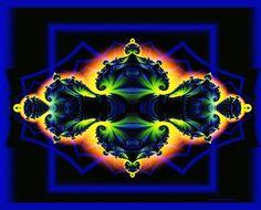ultra fractal wallpaper 1 by sonafoitova