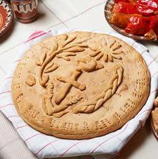 Christmas Desserts, Christmas Baking, Merry Christmas Wallpaper, Braided Bread, Back Home, Apple Pie, Peanut Butter, Oven, Brunch