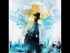 "J-Dilla  ""Jay Stay Paid"" Full Album 2009"