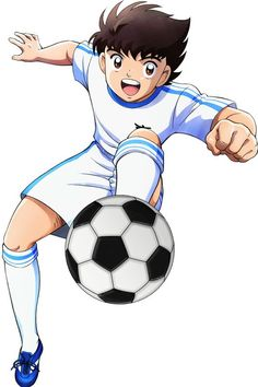 Discover recipes, home ideas, style inspiration and other ideas to try. Captain Tsubasa, Oliver E Benji, Atomic Betty, Atoms And Molecules For Kids, Atomic Blonde Outfits, Atom Tattoo, Atomic Kitten, Atom Heart Mother, Lionel Messi Barcelona