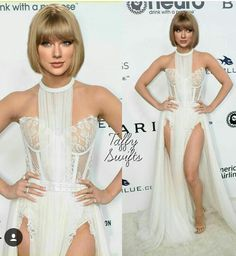 "( ☞ 2017 ★ CELEBRITY MUSIC ★ TAYLOR SWIFT "" Country ♫ pop ♫ "" ) ★ ♪♫♪♪ Taylor Alison Swift - Wednesday, December 13, 1989 - 5' 10'' 120 lbs 35-24-35 - Reading, Pennsylvania, USA."