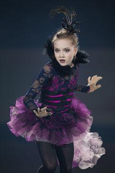 Елена Радионова Одна из самых артистичных фигуристок в мире!