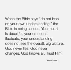 PIN: HeatherDelamorton - Jesus Quote - Christian Quote - PIN: HeatherDelamorton The post PIN: HeatherDelamorton appeared first on Gag Dad. Bible Verses Quotes, Jesus Quotes, Faith Quotes, Bible Scriptures, Me Quotes, Scripture Verses, Quotes About God, Quotes To Live By, Encouragement