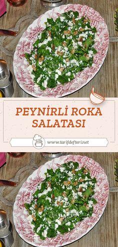 Turkish Recipes, Medicinal Plants, Pasta, Herbalism, Bread, Diet, Cake, Kitchen, Food