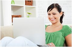 Next Day Loans: Bad Credit Loans- Now Bad Creditors Can Easily Fetch Enough Funds Without Any Restriction