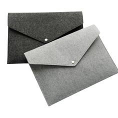eb76b4837b8 Bauhaus 5 cards holder | LEATHER ACCESSORIES :: SLGS | Bauhaus ...