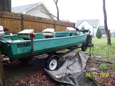 Image result for kenzie kraft boats