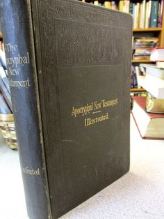 377 Best Antique Collectible Books