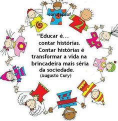 frases sobre educação pré-escolar - Pesquisa Google                                                                                                                                                     Mais Games For Kids, Diy For Kids, Activities For Kids, Peace Love And Understanding, Education Quotes, Pre School, Kids And Parenting, Beautiful Day, Peace And Love