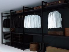 Below are the Diy Closet Design Organization Ideas. This article about Diy Closet Design Organization Ideas was posted under the category by our team at August 2019 at pm. Hope you enjoy it and don't forget to share . Walk In Closet Design, Bedroom Closet Design, Wardrobe Design, Home Room Design, Closet Designs, Interior Design Living Room, Dressing Room Closet, Dressing Room Design, Dressing Rooms
