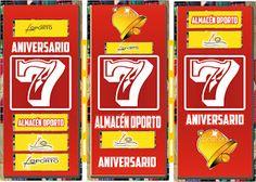 """Vía @ModaPolitica  : """"Buen viento y BuenaMar"""" (trigésimo  primer domini..."""