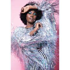 Vintage Denim, Vintage Pink, Black Glitter, Perfect Party, Iridescent, Most Beautiful, Sari, Silver, Jackets