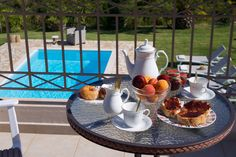 Exclusive 3 bedroom villa with pool in Trapezaki, Kefalonia - VILLAS - Kefalonia Villas / Private Villa with pool to rent in Kefalonia Greece Sailing Trips, Pool Bar, Bathroom Bath, Island Tour, Holiday Apartments, Comfortable Sofa, Double Bedroom, Luxury Villa, Patio