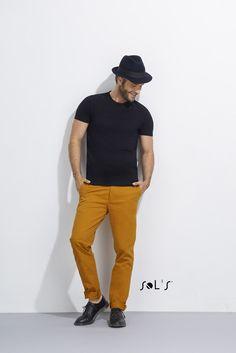 URID Merchandise -   T-SHIRT JUSTA DE GOLA REDONDA PARA HOMEM   5.821 http://uridmerchandise.com/loja/t-shirt-justa-de-gola-redonda-para-homem/