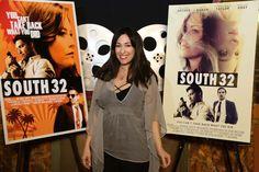 #South32   http://south32.com/