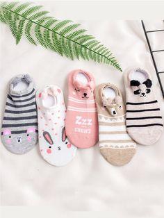 Underwear & Sleepwears Purposeful Julys Song Happy Socks Mens Funny Socks Brand Cotton Mens Dress Socks Novelty Warm Art Socks Socken Herren Thick Wool