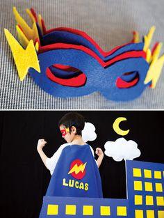 piñatas superheroes - Buscar con Google