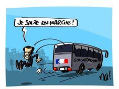 Na  (2016-07-31) France: en_marche_arrière...démission de Macdonald du ministère de l'économie