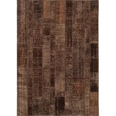 25 Oriental Weavers Ideas Oriental Weavers Area Rugs Rugs