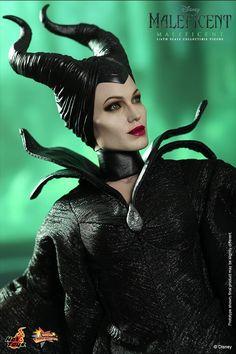 28 Best Melefecent Images Maleficent Maleficent Movie
