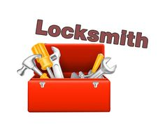 Call (801) 503-9864 for a fast emergency service in no time to reach you. We bring quality service to satisfy customers with best results and smile on your face. Locksmith in Woods Cross - locksmith services in UT including emergency lockouts, commercial security systems and more.#LocksmithWoodsCross #WoodsCrossLocksmith #LocksmithWoodsCrossUT #LocksmithinWoodsCross #LocksmithinWoodsCrossUT