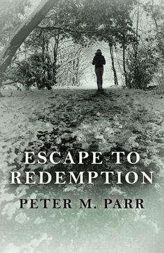 Escape To Redemption - a Review http://lisaswritopia.com/escape-to-redemption-a-review/