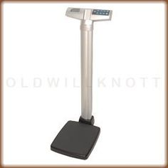 4419844- Health-O-Meter Fitness Digital Scale Model H-499KL -H-499KL ** Check out the image by visiting the link.