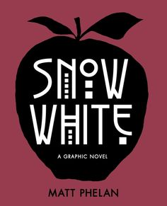 Snow White: A Graphic Novel / Matt Phelan. The scene: New York City. The dazzling lights cast shadows that grow ever darker as the glitzy prosperity of the Roaring Twenties screeches to a halt. Enter a cast of familiar characters: a young girl, Samantha White; her cruel stepmother, the Queen of the Follies; her father, the King of Wall Street, who survives the stock market crash only to suffer a strange and sudden death; seven street urchins, brave protectors.