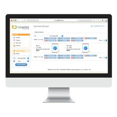 TabPilot MDM for Schools | Manage iPads and Android Tablets in Schools