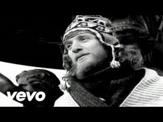 Music video by Spin Doctors performing Two Princes. (C) 1992 SONY BMG MUSIC ENTERTAINMENT