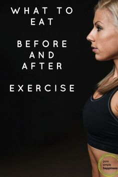Lose weight by preparing your body for exercise with nutrients. It is important to refuel your body after pushing it during workouts. Tips for foods you should eat prior to and after working out to ensure your body is prepared for weight loss. Get the most out of your workouts by using these quick and simple tips. Use these ideas to boost your cardio workout. #weightloss #health #exercise #slimdown #diet #cardio
