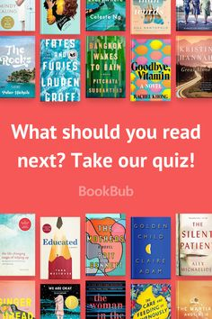 Wondering what new books in 2019 you need to read? Check out this list of must read books for 2019 and know all the most anticipated books of This Is A Book, I Love Books, Great Books, Books To Read, Book Club Books, Book Nerd, Book Lists, Thing 1, Entertainment