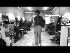 M.E.D. -  Blaxican (Official Video HD)