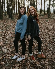 Jeremy And Audrey Roloff, Tori Roloff, Roloff Family, Little People Big World, Friend Pictures, Jackson, Goals, Autumn, Outfits