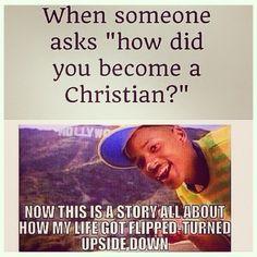Memes funny christian life 48 Ideas for 2019 Jw Humor, Bible Humor, Bible Quotes, Funny Christian Memes, Christian Humor, Christian Life, Christian Cartoons, Church Memes, Church Humor