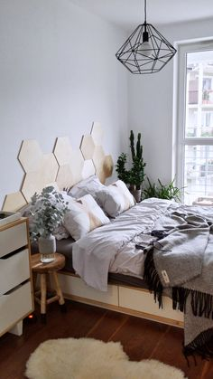 29 best IKEA images on Pinterest | Child room, Bedrooms and ...  X Custom Uo House Design Html on