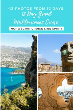 If you want the absolute best deals on a cruise then you will be better off choosing one of these weeks. Cruise with us for half the price! It's real! Legal US company. #ship, #venice cruise vacation, #cruises, #on cruises, #ports of call, #trip, #travel, #travelers, #vacation, #alaska cruise vacation, #cruises from sydney, #cruise, #accommodations, #activities, #balcony, #best, #boat, #celebrity, #cruisenews, #disaster, #facts, #faqs, f#ire, #joesomebody, #largest, #list, #lobster, #...