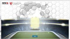 FIFA 14 UN ALTRO TOTS !! MINI PACK OPENING + VIDEO AGGIORNAMENTO