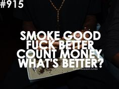 Would you like to give up your smoking addiction once and for all? Giving up smoking is not easy, and it requires a Stoner Quotes, Weed Quotes, Weed Memes, Funny Quotes, Weed Humor, Drug Quotes, Hustle Quotes, Wisdom Quotes, High Quotes