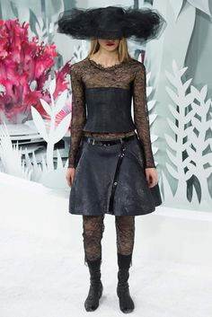 http://www.style.com/slideshows/fashion-shows/spring-2015-couture/chanel/collection/38