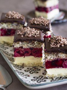 New baking desserts chocolate honey 67 ideas Healthy Dessert Recipes, Sweet Desserts, Sweet Recipes, Baking Recipes, Delicious Desserts, Cake Recipes, No Bake Chocolate Desserts, No Bake Desserts, Baking Desserts