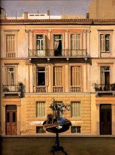Constantin-Malamos----------------Home--1976-.jpg