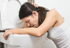 10 Tips Cara Mengatasi Mual Saat Hamil yang semoga bisa membantu para ibu yang sedang mengalami hal ini