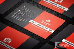 378 best free business cards templates images on pinterest free check out our handpicked collection of best free psd business card templates for those who love black and white we are sure you fill cool business cards cheaphphosting Choice Image