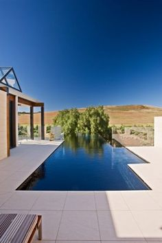 Aloha Pools - Serene Sanctum