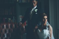 Syrian wedding