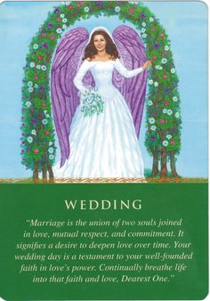 A guardian angel is an angel that is assigned to protect and guide a particular person, group, kingdom, or country. Belief in guardian angels can be traced thro Doreen Virtue, Angel Guide, Angel Prayers, Novena Prayers, Angels Among Us, Angel Cards, Faith In Love, Guardian Angels, Oracle Cards